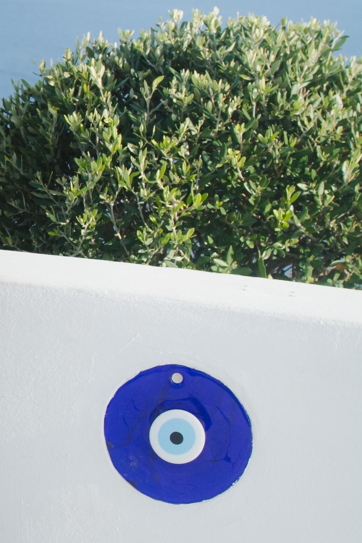 santorin-vacation-photographer-greece-photo-shoots