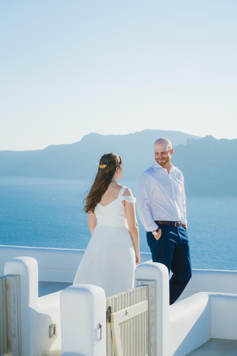 santorini-first-look-vow-exchange-destination-elopment-greece-002