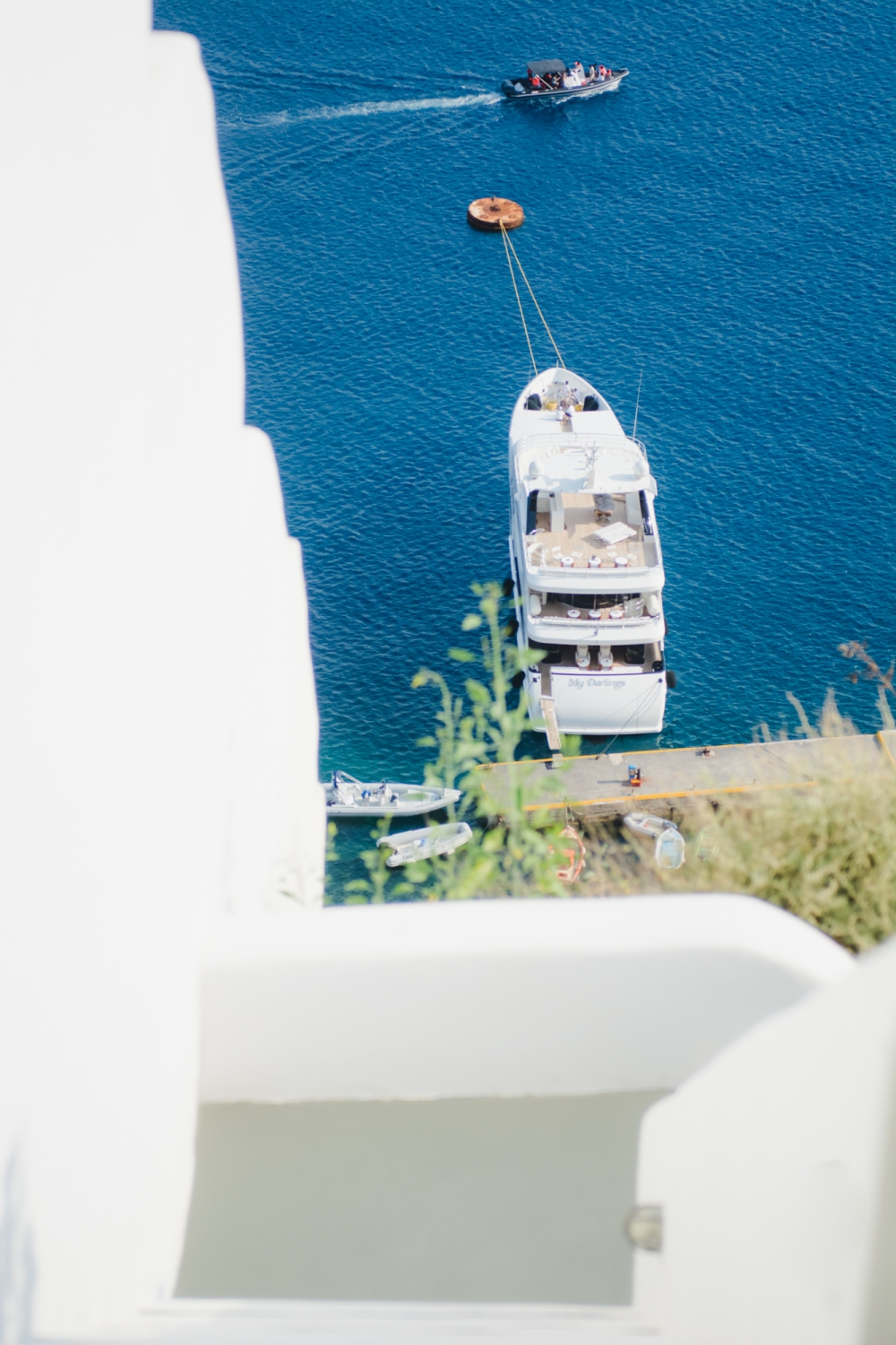 santorini-photographer-travel-tips-what-to-do