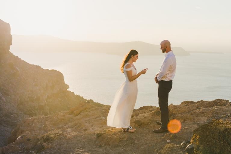 santorini-vow-exchange-destination-elope-intimate-wedding-greece-001
