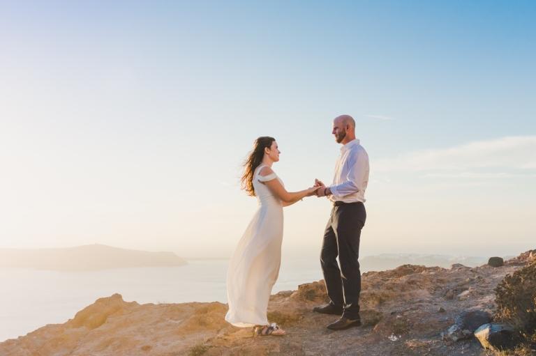 santorini-vow-exchange-destination-elope-intimate-wedding-greece-005