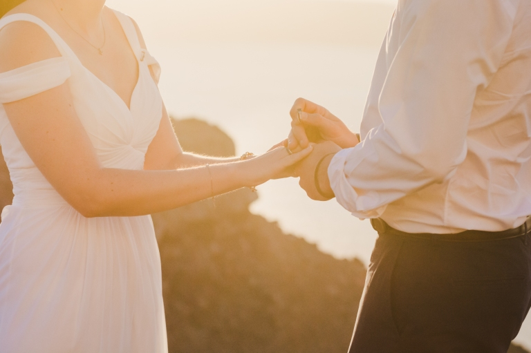 santorini-vow-exchange-destination-elope-intimate-wedding-greece-006