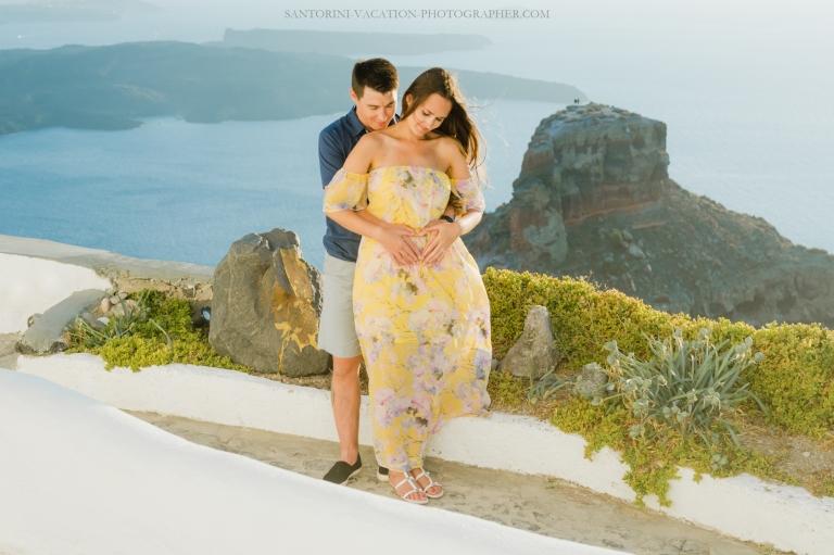 babymoon-photo-shoot-pregnancy-session-santorini-travel-003