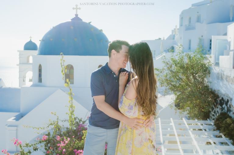 destination-photo-shoot-santorini-vacation-honeymoon-session-001