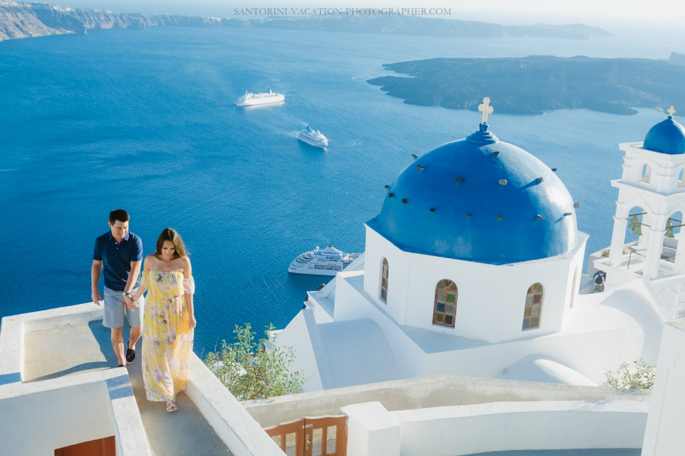 destination-photo-shoot-santorini-vacation-honeymoon-session-002