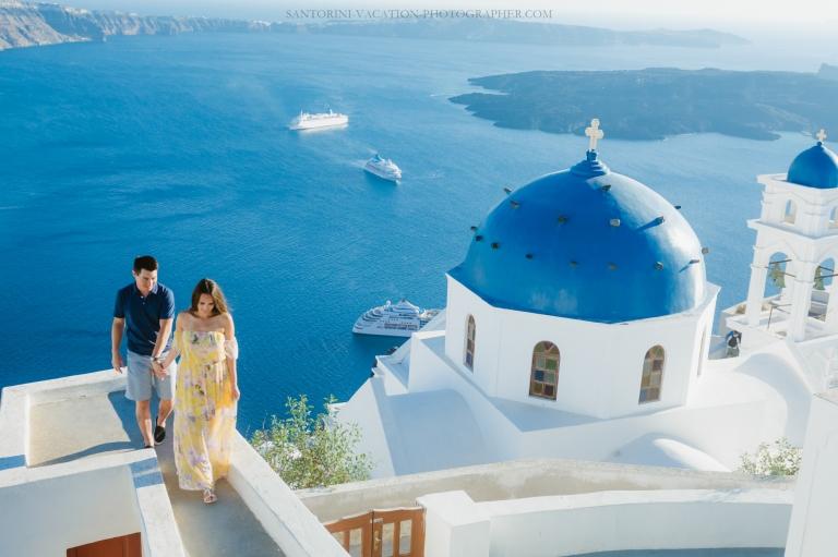 destination-photo-shoot-santorini-vacation-honeymoon-session-002