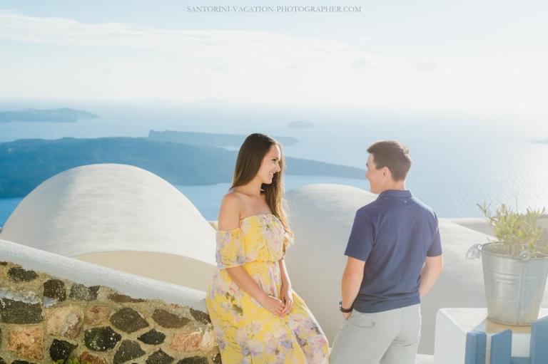 destination-photo-shoot-santorini-vacation-honeymoon-session-004