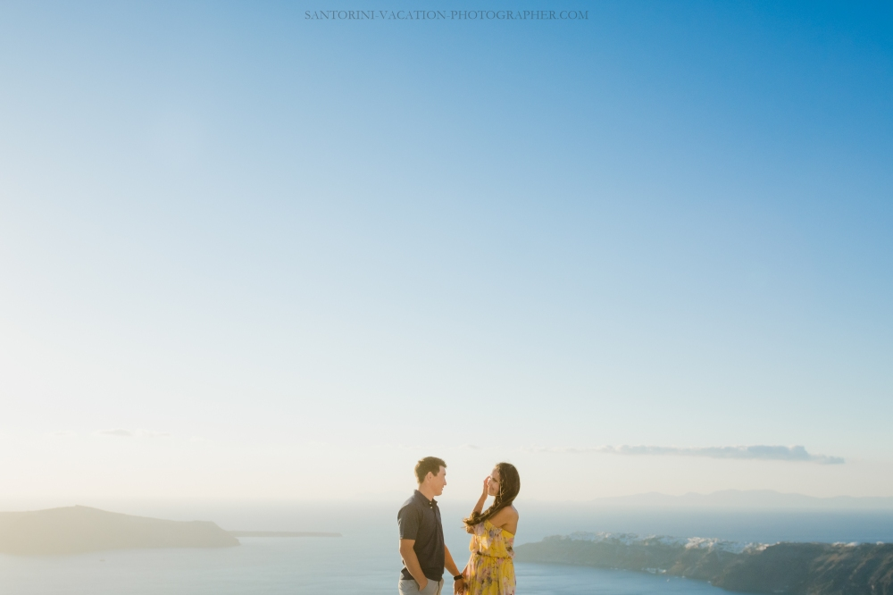 destination-photo-shoot-santorini-vacation-honeymoon-session-006