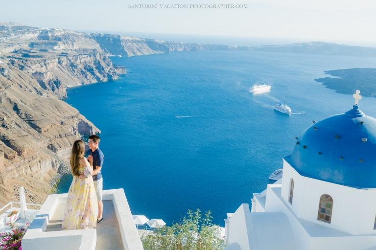 destination-photo-shoot-santorini-vacation-honeymoon-session-007