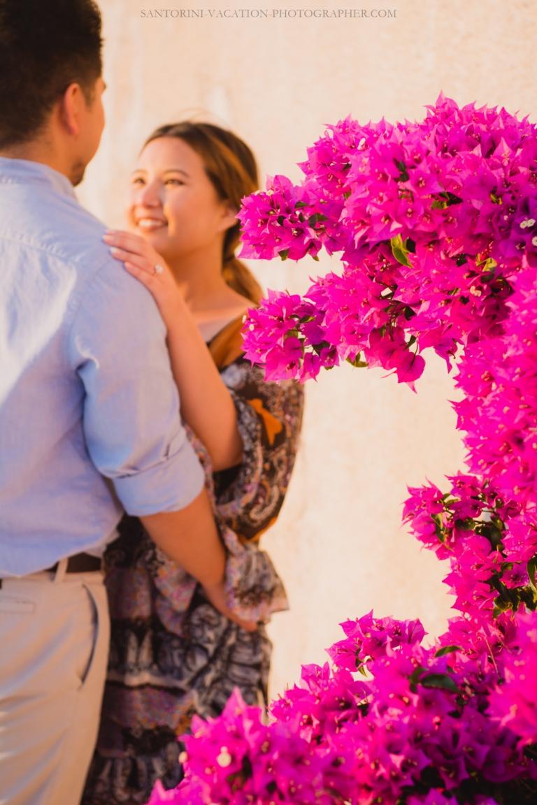 engagement-in-santorini-photo-shoot-surprise-proposal-004
