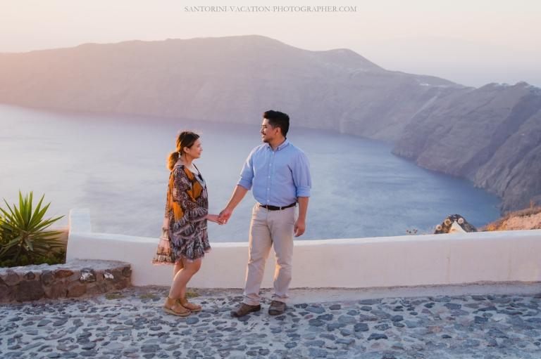 engagement-in-santorini-photo-shoot-surprise-proposal-005