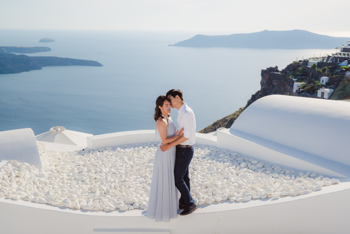 Photo-session-Santorini-engagement-love-story-002