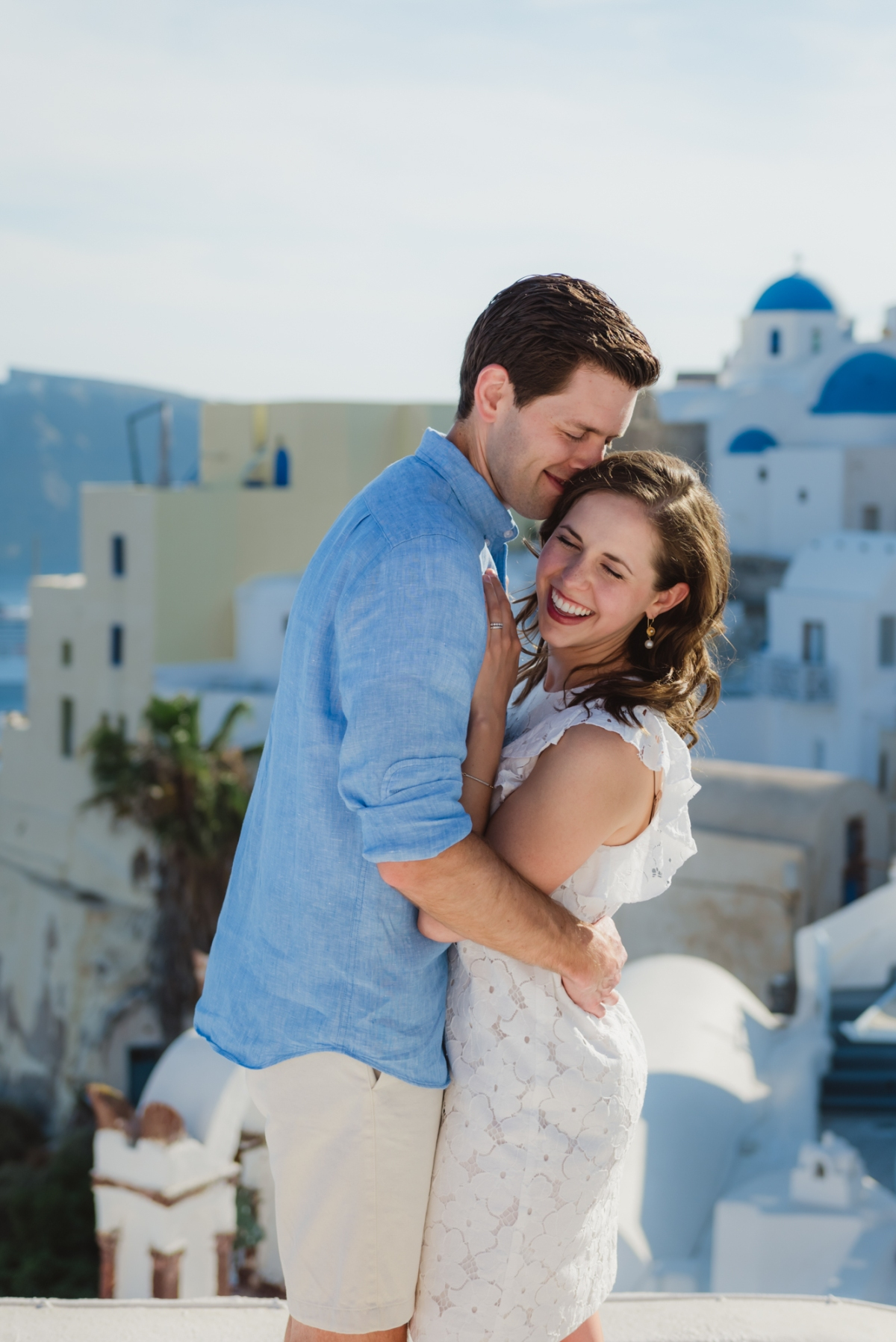 Photo-session-Santorini-engagement-love-story-003