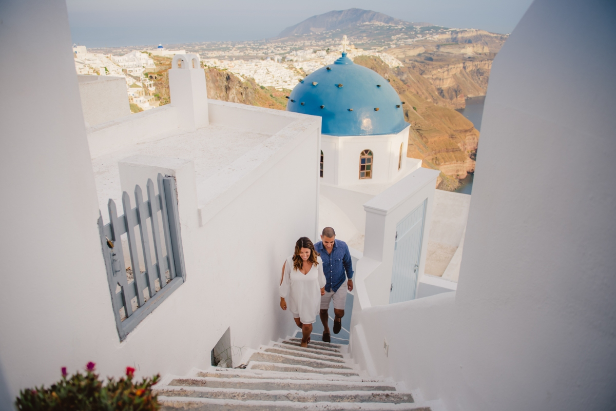 Santorini-fun-photo-shoot-what-to-do-001