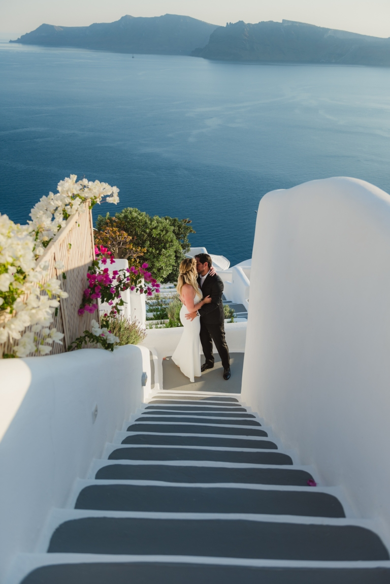 Santorini-fun-photo-shoot-what-to-do-002
