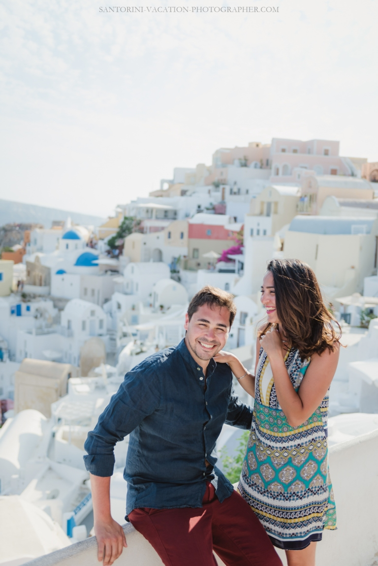 Santorini-photo-session-photographer-Anna-Sulte-001
