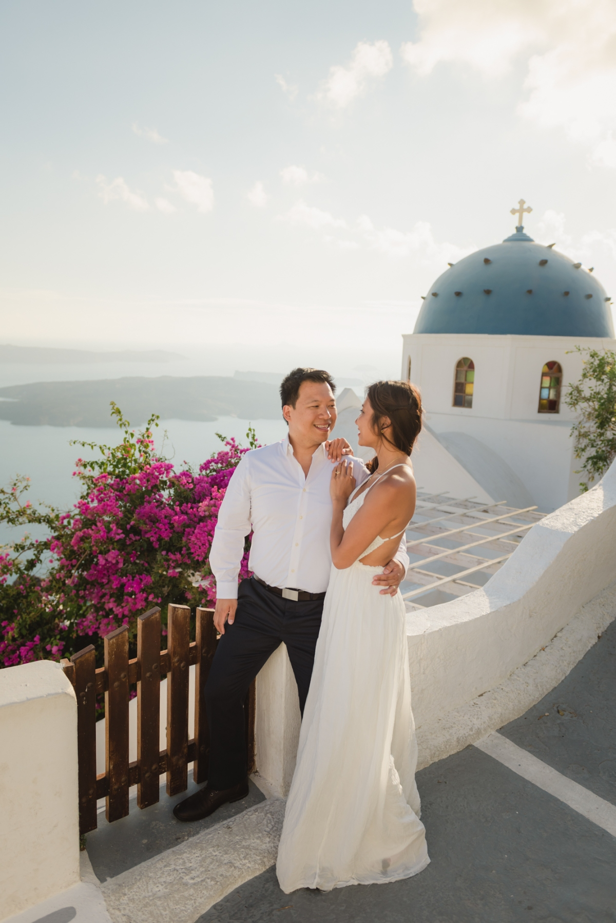 Santorini-photo-session-photographer-Anna-Sulte-003