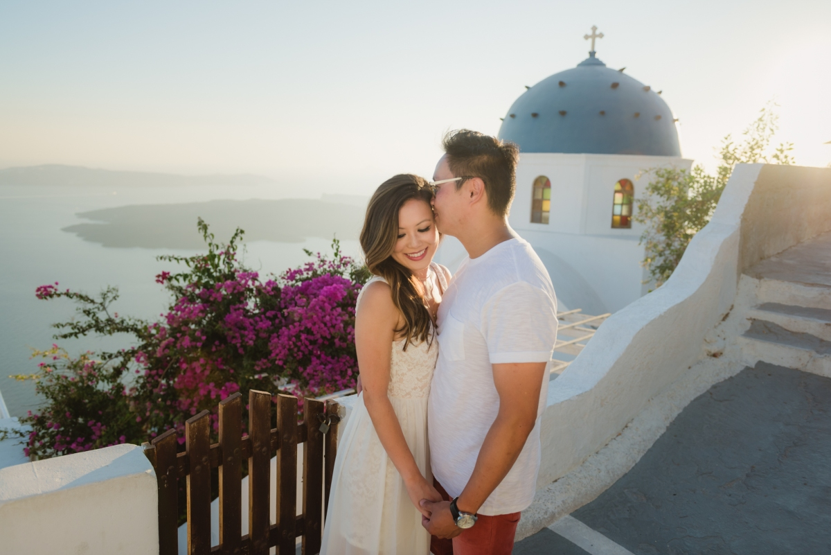 Santorini-photo-session-photographer-Anna-Sulte-005