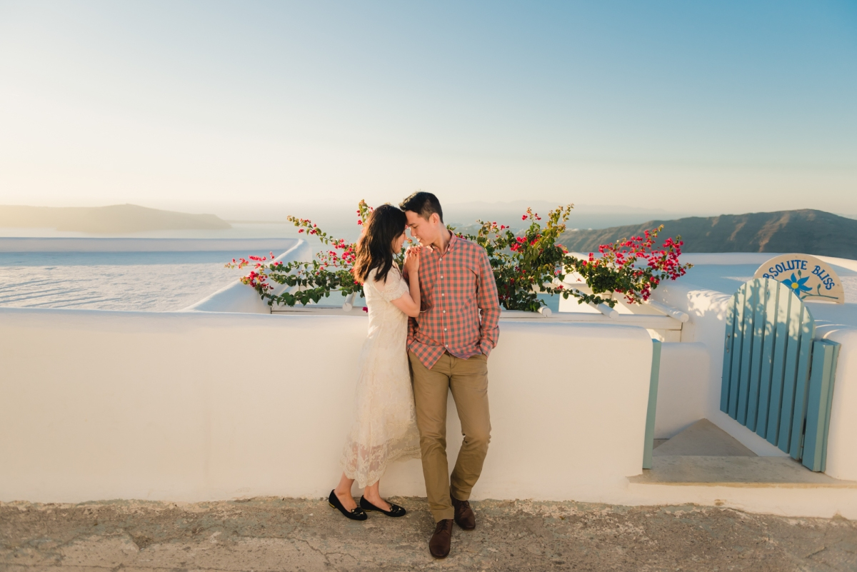 Santorini-photo-session-photographer-Anna-Sulte-006