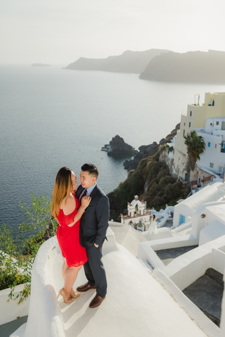 Santorini-photo-session-photographer-Anna-Sulte-007