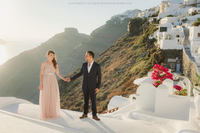 Santorini-photographer-Anna-Sulte-photoshoot-006