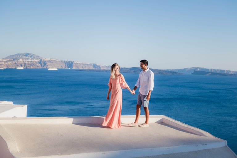 Anniversary-Santorini-Amudi-bay-photo-shoot-003