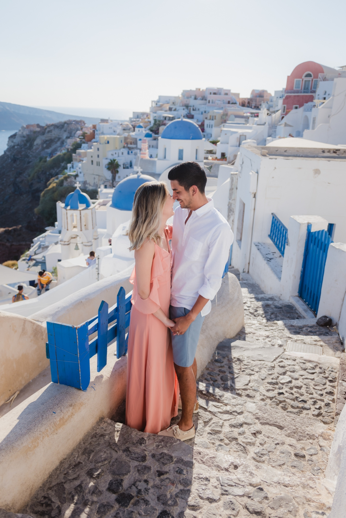 Wedding-anniversary-in-Santorini-village-Oia-001