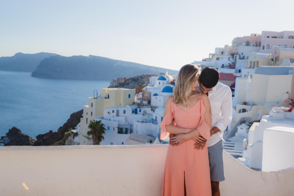 Wedding-anniversary-in-Santorini-village-Oia-005