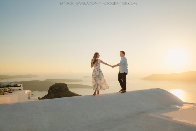 santorini-sunset-photo-session-couples-shoot--6